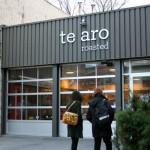 Tearo Cafe